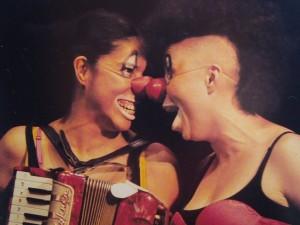 Antimusical---foto-Alejandro-Puerta...